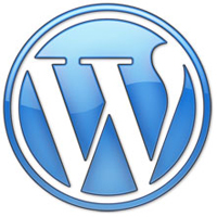 Slika   WordPress vtičniki oz. plugini (wordpresslogo)