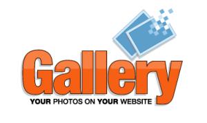 Slika   Prenovljene galerije (gallery2)