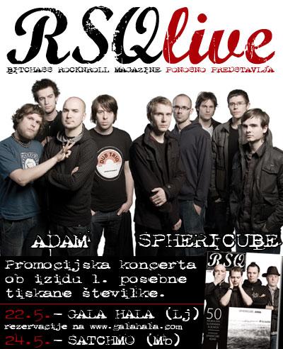 Slika   RSQlive koncert (rsq 24)