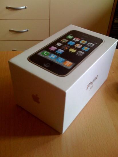 Slika   iPhone je končno moj (1 412x550)