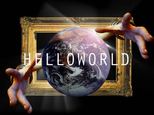 Slika   Hello world! (helloworld 500x375)