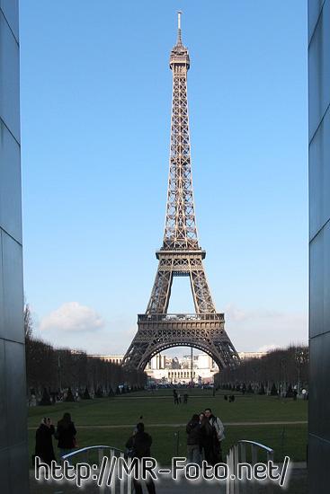 Slika   Pariz 2009 (img 1091)